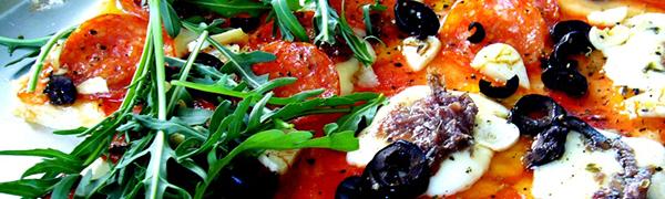2009-02-04_pizza