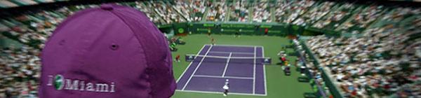 2009 Sony Ericsson Open