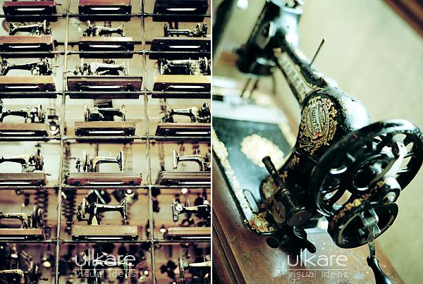 AllSaints Spitalfields - Фото Майами, Фотографии Майами