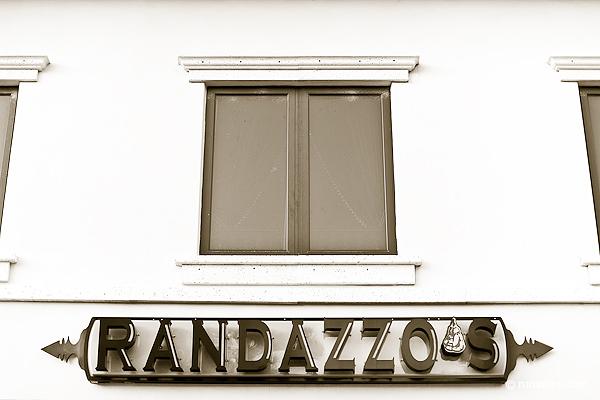 Randazzos Little Italy