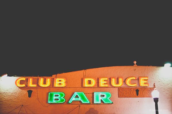 Лучшие бары в Майами