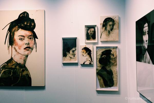 2014-12-12-art-basel-2014-09